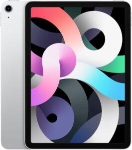 iPad Air 4rd Gen