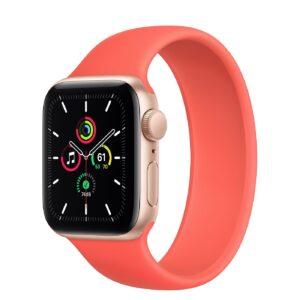 Apple Watch 44mm SE