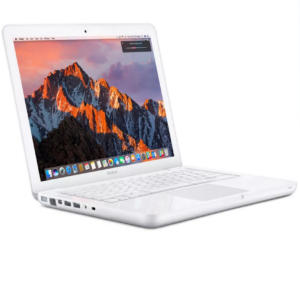 MacBook 2006 – 2009 (Unibody)