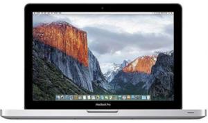 MacBook Pro 15 Mid 2012 A1286