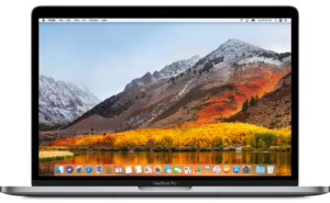 MacBook Pro 15″ (Retina Mid 2014) A1398
