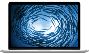 MacBook Pro 13″ (Retina Early 2015) A1502