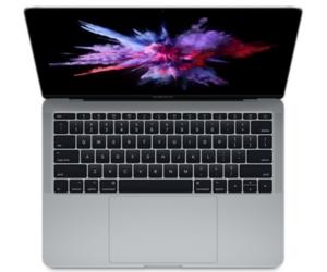 MacBook Pro 13″ (Mid 2017) A1708
