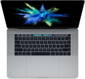 MacBook Pro 15″ (Touch Bar Mid 2017) A707