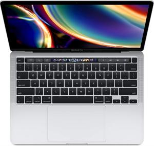 MacBook Pro 13″ (4 TB 3 Touch Bar 2020) A2251