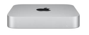 Mac Mini (M1 2020) A2348
