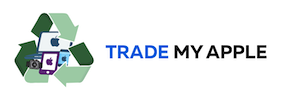 Now Trade-In Macbook Pro A1502 For Cash At Best Price | Trade My Apple