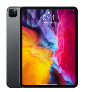 Trade-in iPad Pro 11-inch for a Fair and Fast Offer